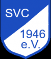 Sportverein Cramme 1946 e.V.